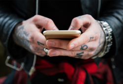 Article Thumb